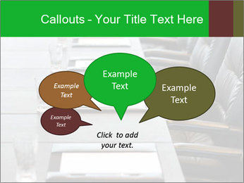 0000085022 PowerPoint Template - Slide 73