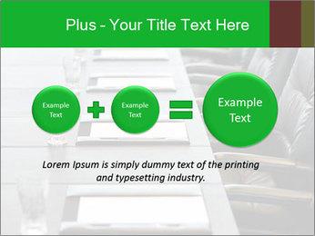 0000085022 PowerPoint Template - Slide 75