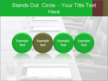 0000085022 PowerPoint Template - Slide 76