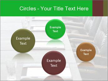 0000085022 PowerPoint Template - Slide 77