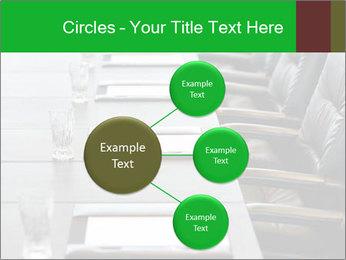 0000085022 PowerPoint Template - Slide 79