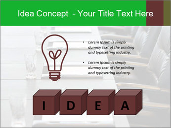 0000085022 PowerPoint Template - Slide 80