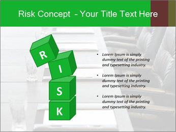 0000085022 PowerPoint Template - Slide 81