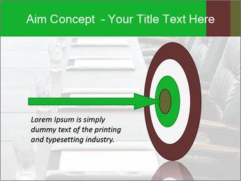 0000085022 PowerPoint Template - Slide 83
