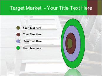 0000085022 PowerPoint Template - Slide 84