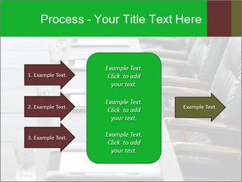 0000085022 PowerPoint Template - Slide 85