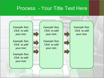 0000085022 PowerPoint Template - Slide 86