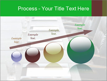 0000085022 PowerPoint Template - Slide 87
