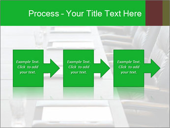 0000085022 PowerPoint Template - Slide 88