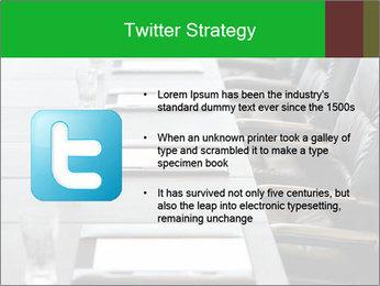 0000085022 PowerPoint Template - Slide 9