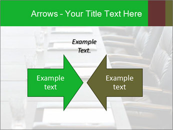 0000085022 PowerPoint Template - Slide 90