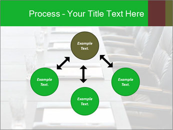 0000085022 PowerPoint Template - Slide 91