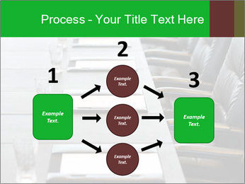 0000085022 PowerPoint Template - Slide 92