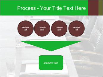 0000085022 PowerPoint Template - Slide 93