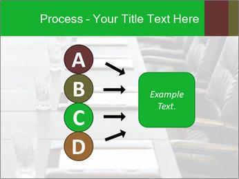 0000085022 PowerPoint Template - Slide 94