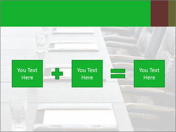 0000085022 PowerPoint Template - Slide 95