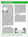 0000085022 Word Template - Page 3