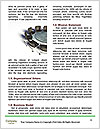 0000085022 Word Template - Page 4