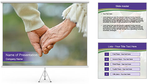 0000085023 PowerPoint Template
