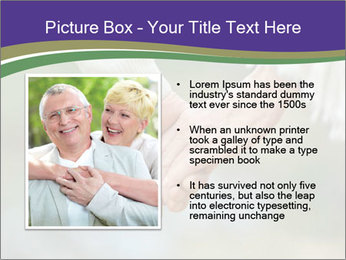 0000085023 PowerPoint Templates - Slide 13