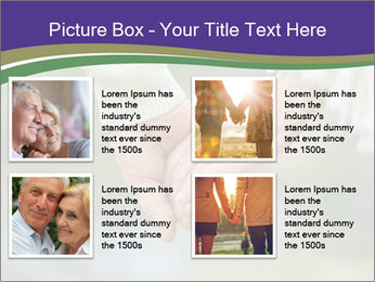 0000085023 PowerPoint Templates - Slide 14