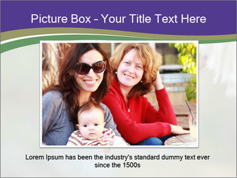 0000085023 PowerPoint Templates - Slide 15