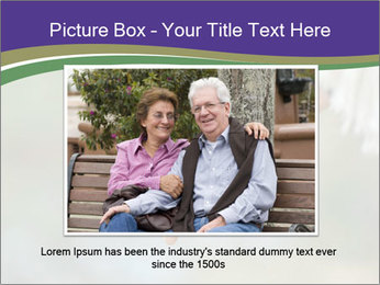 0000085023 PowerPoint Templates - Slide 16