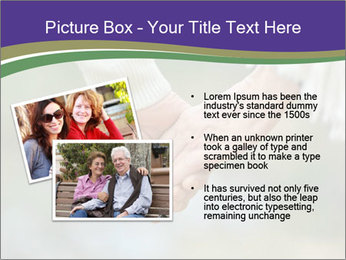 0000085023 PowerPoint Templates - Slide 20