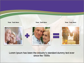 0000085023 PowerPoint Templates - Slide 22
