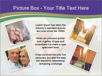 0000085023 PowerPoint Templates - Slide 24
