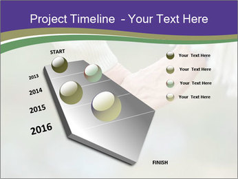 0000085023 PowerPoint Templates - Slide 26