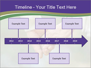 0000085023 PowerPoint Templates - Slide 28