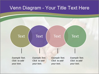 0000085023 PowerPoint Templates - Slide 32
