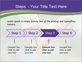 0000085023 PowerPoint Templates - Slide 4