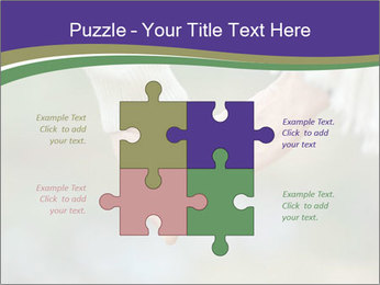 0000085023 PowerPoint Templates - Slide 43