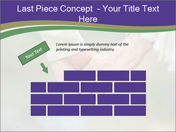 0000085023 PowerPoint Templates - Slide 46