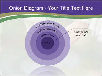 0000085023 PowerPoint Templates - Slide 61