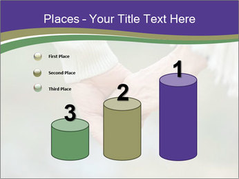 0000085023 PowerPoint Templates - Slide 65