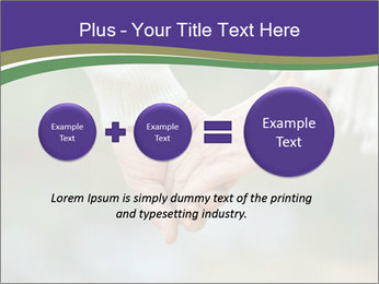 0000085023 PowerPoint Templates - Slide 75