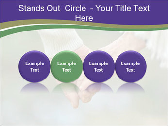 0000085023 PowerPoint Templates - Slide 76
