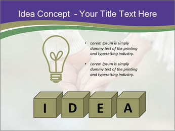 0000085023 PowerPoint Templates - Slide 80