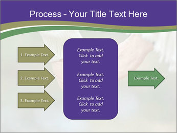 0000085023 PowerPoint Templates - Slide 85