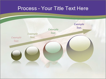 0000085023 PowerPoint Templates - Slide 87