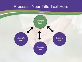 0000085023 PowerPoint Templates - Slide 91