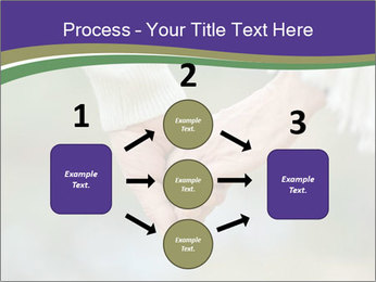 0000085023 PowerPoint Templates - Slide 92