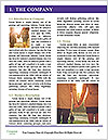 0000085023 Word Template - Page 3