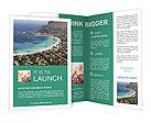 0000085024 Brochure Templates