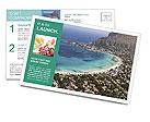 0000085024 Postcard Template