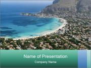 0000085024 PowerPoint Template