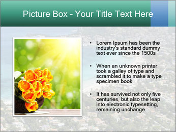 0000085024 PowerPoint Templates - Slide 13
